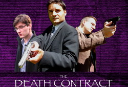 Fotoalbum: The Death Contract